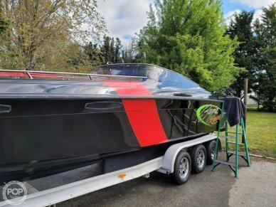 Baja Sport 280, 280, for sale - $22,750