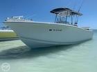 2006 Sea Pro 270 - #3