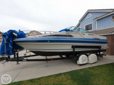 Sea Ray 230 Weekender, 230, for sale - $6,000
