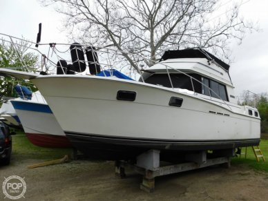 Carver 3207, 3207, for sale - $19,750