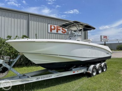 Boston Whaler 270 Outrage, 270, for sale - $59,500