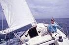 1992 Randel Jencks 34'6S - #3