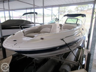 Sea Ray 240 Sundeck, 240, for sale - $35,600