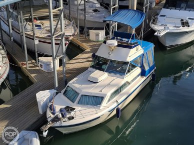 Chris-Craft Catalina 291, 291, for sale - $31,500