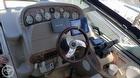 GPS / Fishfinder