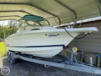 Wellcraft 240 Coastal, 240, for sale