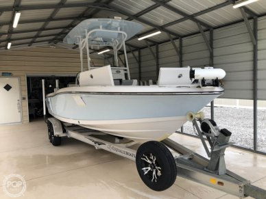 Crevalle 23, 23, for sale
