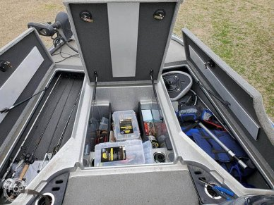 Nitro Z18, 18, for sale - $41,200