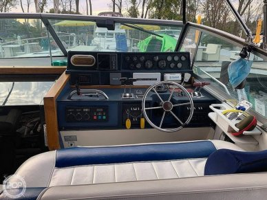 1989 Sea Ray 390 Express Cruiser - #3