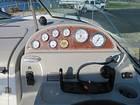 2007 Bayliner 245 SB - #3