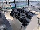 1998 Silverton 372 Motoryacht - #24