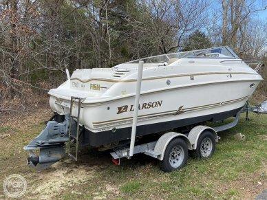 Larson 220 Cabrio, 220, for sale - $17,750