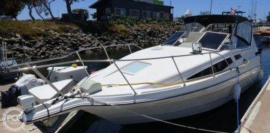 Bayliner 2855 Ciera, 2855, for sale - $31,700