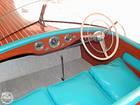 1950 Chris-Craft Racing Runabout - #3