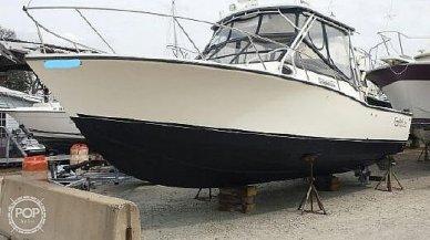 Carolina 28, 28, for sale - $55,000