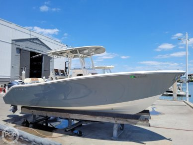 Cobia 277 CC, 277, for sale - $135,000
