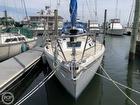 1988 Catalina 34 Tall Rig - #3