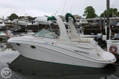 Four Winns 278 Vista, 278, for sale