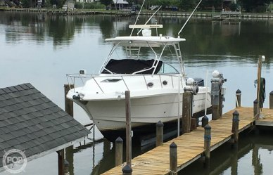 Robalo R305, 305, for sale