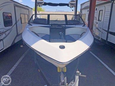 Malibu 247 Wakesetter LSV, 247, for sale - $78,900
