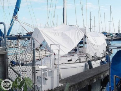 Cheoy Lee 47 Offshore, 47, for sale - $42,500
