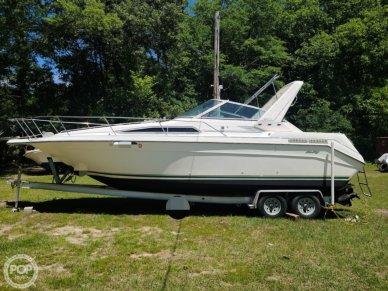 Sea Ray 270 Sundancer, 270, for sale - $18,900