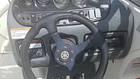 2006 Yamaha AR 210 - #3