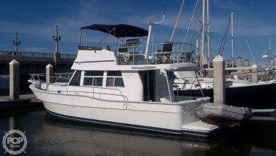 Mainship 350 Trawler, 350, for sale