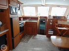 1998 Mainship 350 Trawler - #6