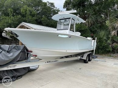 Sea Hunt Gamefish 25, 25, for sale - $162,000