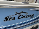 2018 Sea Chaser 22-HFC - #3