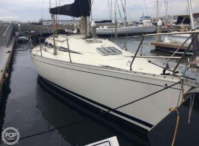 Beneteau 37', 37', for sale - $33,400