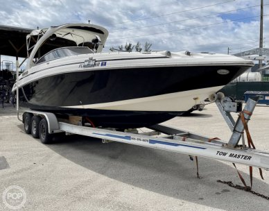 Larson LXI 288, 288, for sale - $44,500