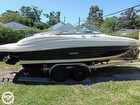 2005 Sea Ray 200 Sundeck - #3