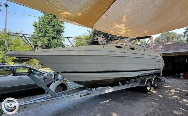 Wellcraft 2600 Martinique, 2600, for sale