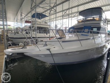 Sea Ray 415 AFT CABIN, 415, for sale in Tennessee - $79,900