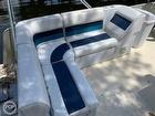 Large L-shaped Lounge