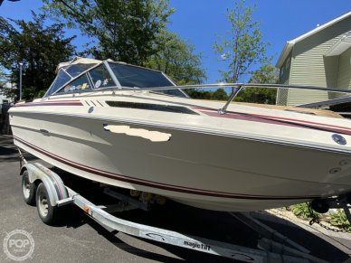 Sea Ray SV210, 210, for sale - $13,695