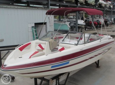 Glastron GT 205, 205, for sale - $20,750