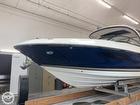 2015 Sea Ray 350 SLX - #3