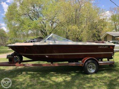 Century 180, 180, for sale - $13,000