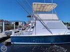 1983 #1 Boat Mfg 39 ( Key West) - #3