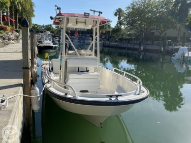 Boston Whaler Guardian 22, 22, for sale - $43,500