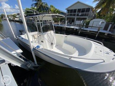 Mako 252 CC, 252, for sale