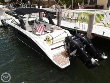 Sea Ray 290 SDX, 290, for sale - $195,000