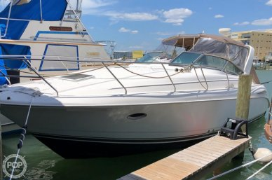 Silverton 360 Express, 360, for sale - $57,000