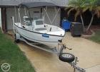 Affordable Boat, Motor & Trailer Package