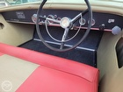 Classic Automative Style Steering Wheel