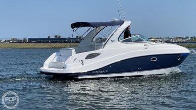 Rinker 290 ec, 290, for sale - $99,499