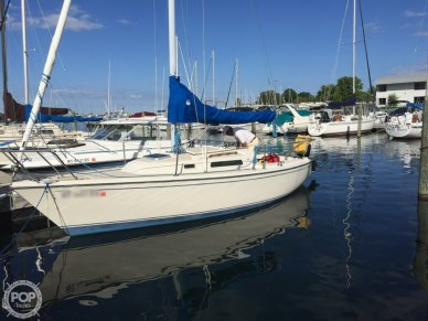 CAL 24, 24, for sale - $8,900